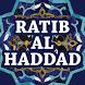 Ratib Al Haddad by Gembira
