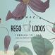 Farmacia Rego Lodos by Tamar Troncoso Rego