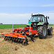 Real Tractor Farming Simulator by Heavy Gamers