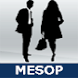 MESOP by INOVACT