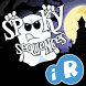 Spooky Sequences by Primary Games Ltd