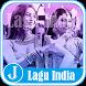 Gudang Lagu India Populer Lengkap by Jatiku Apps