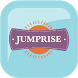 Jumprise