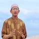 kajian salaf ustadz badrusalam by GoReading