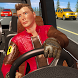 Traffic Highway Car Drift Racer