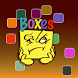 Boxes - The Memory Puzzle Game by Lexica Games