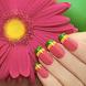 Дизайн ногтей без рекламы by FashionyStudioPro