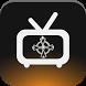 Free Live Coptic & News TV by netgk