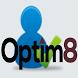 Employee Portal by OPTIM8 SOLUTIONS INC