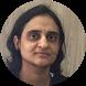 Dr Sivaranjani Pediatrician by Dr. Sivaranjani Santosh | OyeHelp
