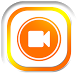 HD Real Player for Android by Chetechem