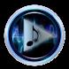 All songs Tope Alabi +Lyrics by rcstudios