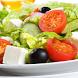 Простые салаты рецепты by Hobby4Fun