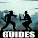 New of Shadow Fight 2 GUIDES by JustPlayGame