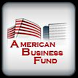 American Business Fund 2 by Skyline Apps