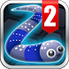 Snake.is - Snakes Battle 2 by DGlassUS .Ltd