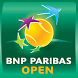 2017 BNP Paribas Open by The APP Company