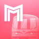 Metro Taipei Subway by WU QIUPING