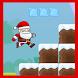 Super Santa Adventures by YX Studio