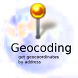 Reverse Geocoder by androidsolutions