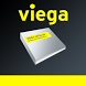 Catalogus Viega Nederland by Viega GmbH & Co. KG