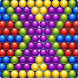 Bubble Shooter Heroes by Free Bubble Shooter Games