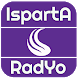 ISPARTA RADYO