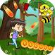 Jungle Girl Adventures by Adventures game