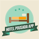 Hotel Pousada Hostel App by BeApp Mobile