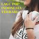 Lagu POP Indonesia Pilihan by Wisdom Of Life