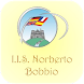 I.I.S. Norberto Bobbio by I.I.S. Norberto Bobbio