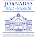 Jornadas SAD – FASEN 2015 by Novil