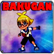 Free Hint For Bakugan Battle Brawlers by Axistio