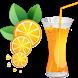 Best juice recipe app