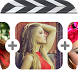 Photo Video Maker With Music by Free Useful Apps