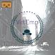 VR Virtual Emporium by Королев Станислав