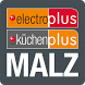Malz Hausgeräte Service GmbH by plusO®