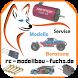rc-modellbau-fuchs.de by rc-modellbau-fuchs.de
