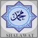 Kumpulan Bacaan Sholawat by AD Apps