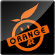 오렌지AR by (주)시에프코리아