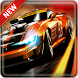 Rally Cars Wallpapers by Modux Apps