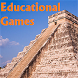 Educational Games by AnE&EnC,LLP