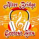 All Alter Bridge Songs by azpen studio