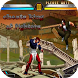 Cheats for King of Fighters 98 by nazhdev