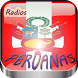 Good Peruvian Radio Free by Colfherapps