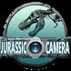 Jurassic Photo Creator Dinosaur Hybrid Editor by Empire Clan Elite Development