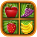 Fruit Splash by Yux Dev Team