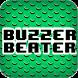 Buzzer Beater by DLSUDBIT412016-2017