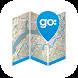 Gothenburg Guides by Göteborg & Co.