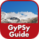Lake Louise TO Kamloops GyPSy by GyPSy Guide